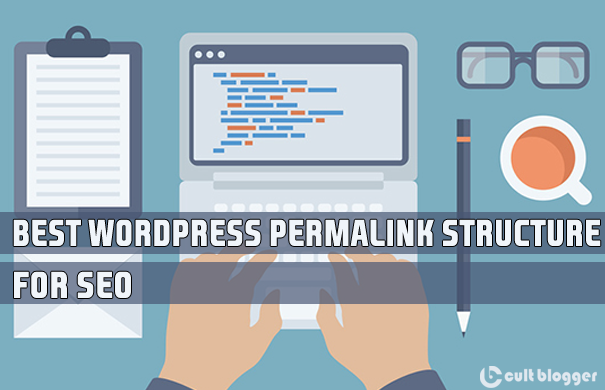 best permalink structure for seo in 2016