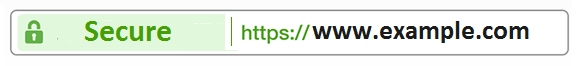 https example
